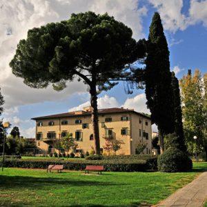 Maggio Metropolitano nei Quartieri di Firenze