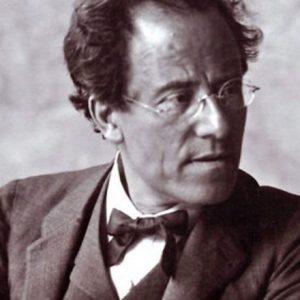 Conoscere Mahler II