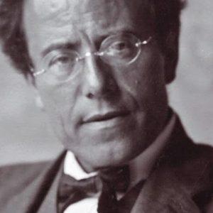 Conoscere Mahler I