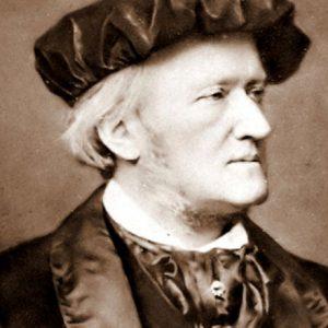 Conoscere Wagner