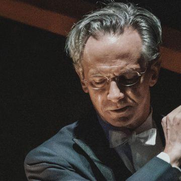 Torna il ciclo Mahler: Fabio Luisi dirige la Sinfonia dei Mille