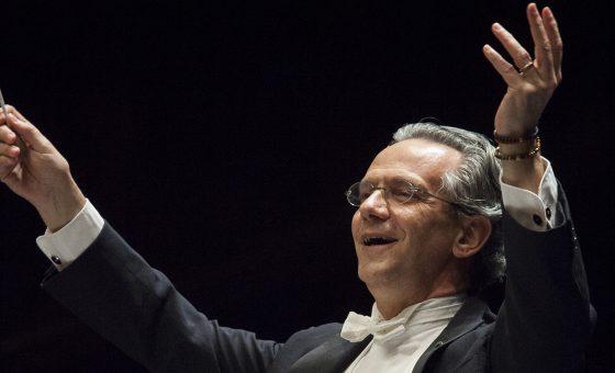 90 Anni dalla nascita dell'Orchestra Stabile Fiorentina