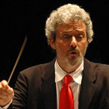 Nicola Piovani al Teatro del Maggio – 21 novembre 2019
