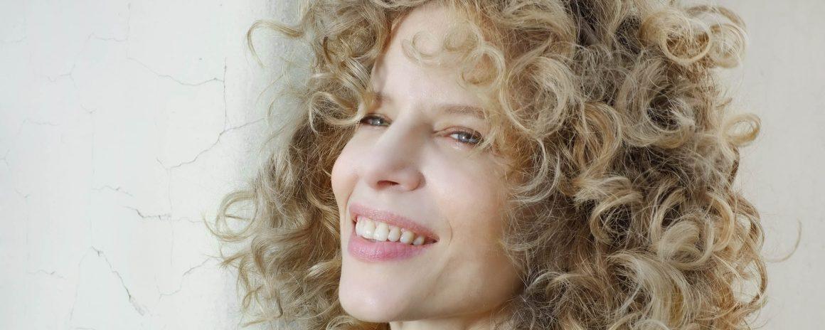 """Presentate """"Le nozze di Figaro"""" con la regista Sonia Bergamasaco"""