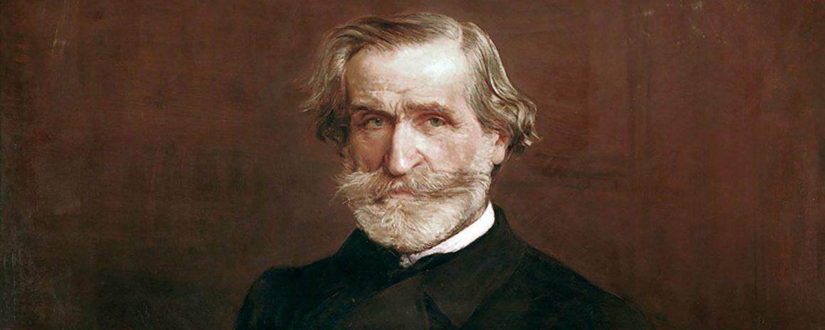 """""""Un ballo in maschera"""" by Giuseppe Verdi, at Cavea del Maggio: July 15 and 18 at 9 pm"""