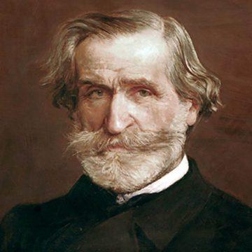 """""""Un ballo in maschera"""" di Giuseppe Verdi, in Cavea del Maggio: 15, 18 luglio ore 21"""