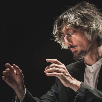 """Torna il """"Ciclo Mozart"""", Federico Maria Sardelli dirige l'Orchestra del Maggio nella Sinfonia """"Salisburghese"""""""