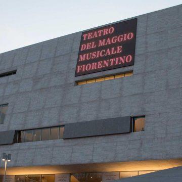 Il Maggio Musicale Fiorentino visto dai designer del futuro di IED Firenze