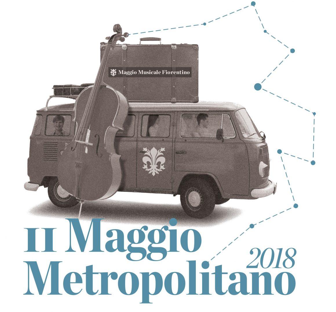 Maggio Metropolitano – Cambio data concerto nel Comune di Pelago (sabato 1 settembre 2018)