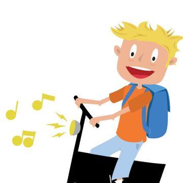 Il Maggio dei ragazzi. Spettacoli per le scuole e le famiglie