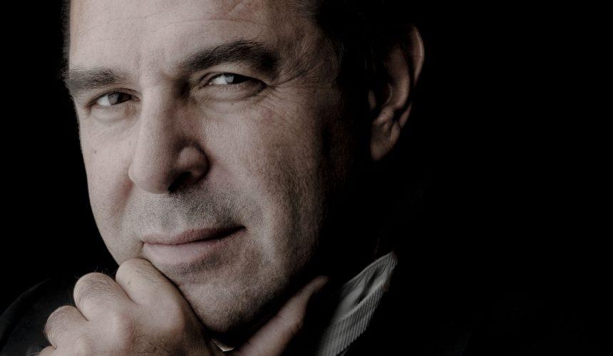 L'LXXXII Festival del Maggio chiude con il concerto di Daniele Gatti – Mercoledì 26 giugno alle 20, il Maestro dirigerà l'Orchestra del Maggio