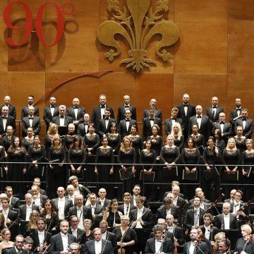 Musica e teatri a un euro per i giovani tra 18 e 25 anni