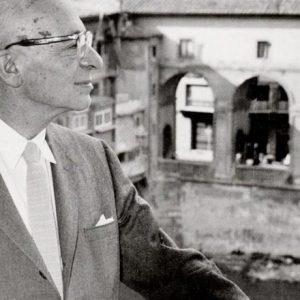 Mario Castelnuovo-Tedesco: per violoncello e pianoforte