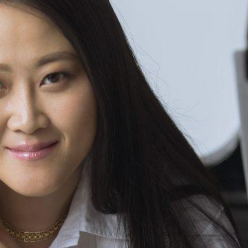 Tutto esaurito il concerto di Jin Ju, virtuosa del fortepiano