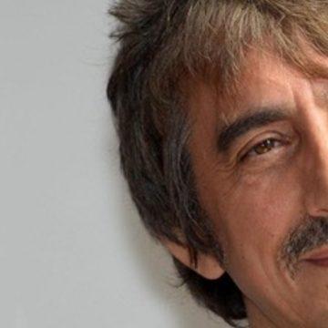 """Sergio Rubini e i Cameristi del Maggio – """"Sonata a Kreutzer"""""""
