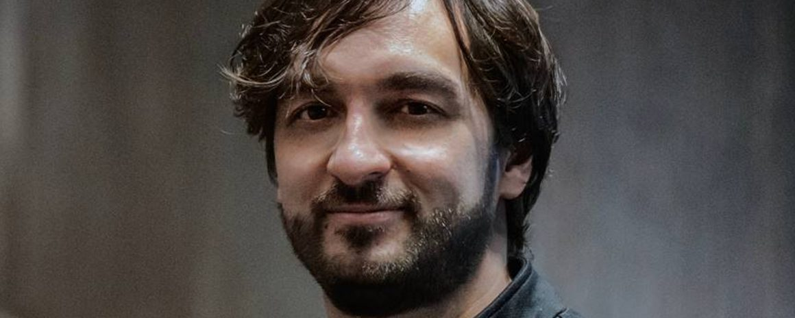 """Da martedì 14 in scena """"La straniera"""" di Vincenzo Bellini"""