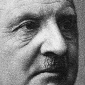 Conoscere Bruckner I