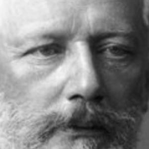 Conoscere Čajkovskij