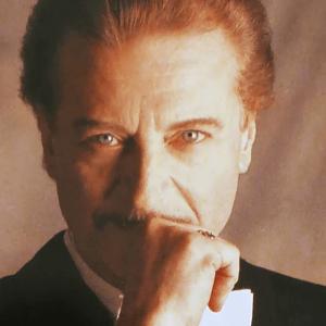 Alfredo Kraus, il canto come arte