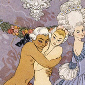 """""""E Susanna non vien"""" – Mozart esplorato da Leonetta Bentivoglio e Lidia Bramani"""