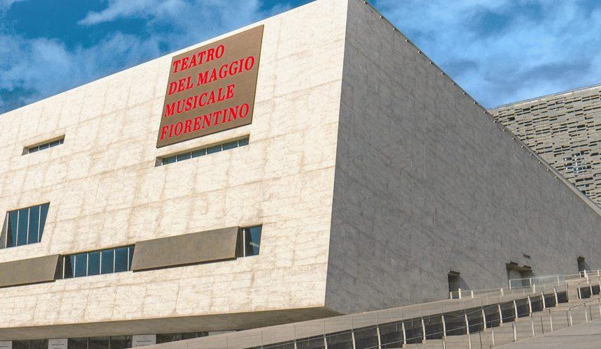 Maggio Musicale Fiorentino: bilancio 2018 in pareggio, ridotto il debito e il patrimonio torna positivo