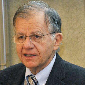 Valdo Spini è stato nominato vice presidente del CdI del Maggio Fiorentino