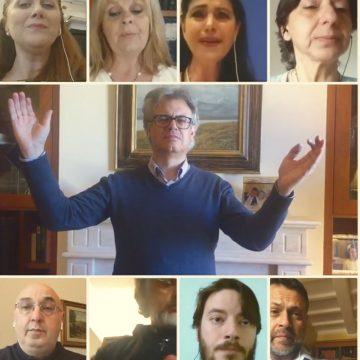 """Festa della Liberazione: """"Bella Ciao"""" con il Coro del Maggio Musicale Fiorentino"""