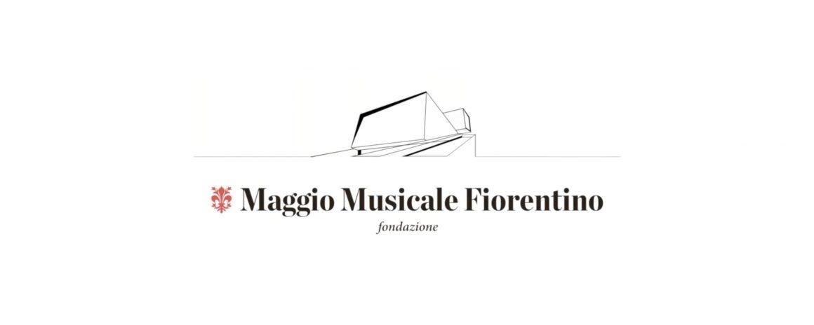 """Festa della Liberazione, domani alle 12 tutti a cantare """"Bella Ciao"""" con i coristi del Maggio Musicale Fiorentino"""