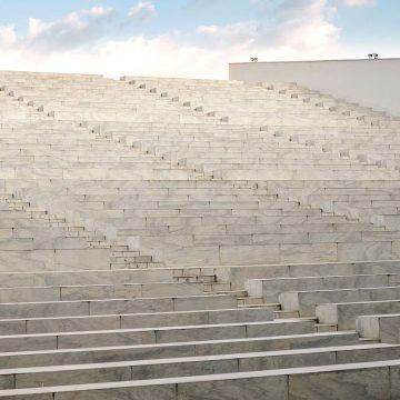 """Il Maggio inaugura la Cavea con due opere verdiane in forma di concerto, """"Un ballo in maschera"""" e """"La traviata"""", sul podio Carlo Rizzi e due cast di grandi interpreti"""