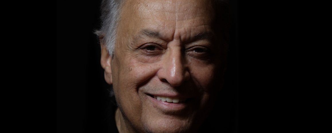 """""""Beethoven Cycle"""" for an indisposition of Maestro Zubin Mehta, the concert of October 22, 2020, is canceled and will be performed on November 3, 2020"""