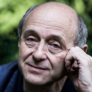 Iván Fischer dirige l'Orchestra del Maggio Musicale Fiorentino