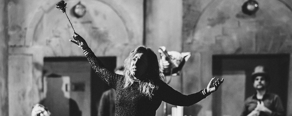 """83esima edizione del Festival del Maggio – """"Adriana Lecouvreur"""""""