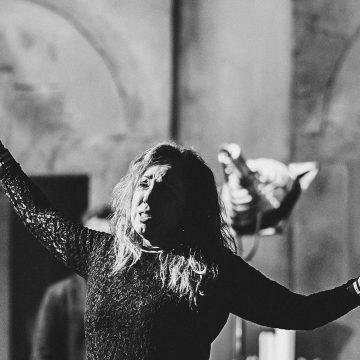 """83rd Festival del Maggio – """"Adriana Lecouvreur"""""""