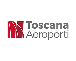 Toscana Aeroporti